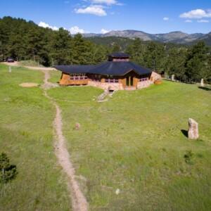 retreats2