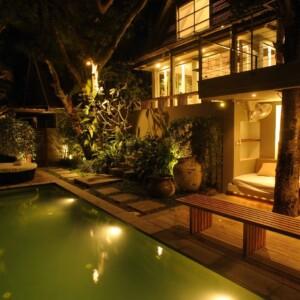 pools1