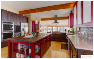 5901 Oxford Rd | Longmont, CO | Modenr Luxury Real Estate
