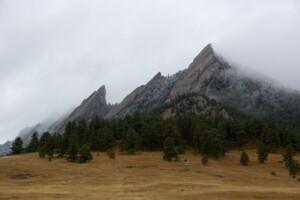 Photo Opportunities in Boulder