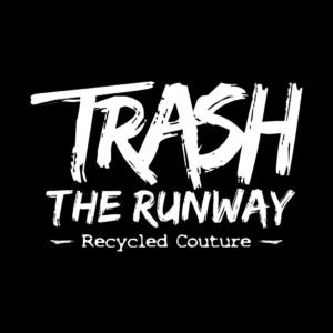 trash the runway