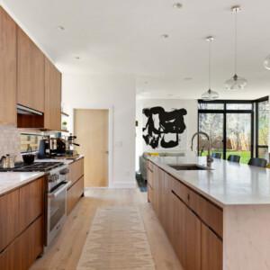 020 Kitchen 550 Iris St MLS