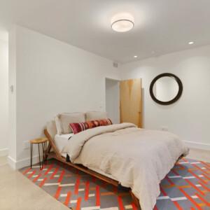 051 Lower Bed 550 Iris St MLS