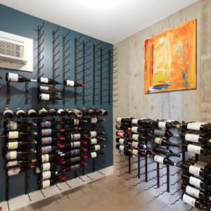 055 Cellar 550 Iris St MLS
