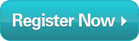 register button png 18468