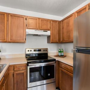 016 Kitchen 3525 28th St 204 MLS