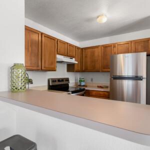 017 Kitchen 3525 28th St 204 MLS