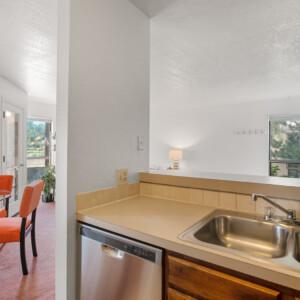 018 Kitchen 3525 28th St 204 MLS