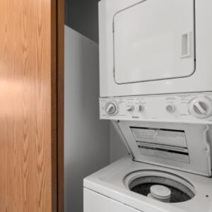 019 Laundry 3525 28th St 204 MLS