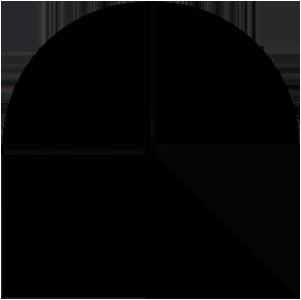 bauhaus icon 1